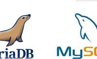 Win2012R2IIS8.5+PHP(FastCGI)+MySQL运行环境搭建教程