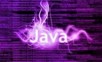 深入理解Java的接口和抽象类