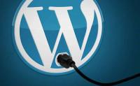 WordPress数据库表及字段详解