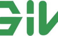 最简单实现跨域的方法:用 Nginx 反向代理