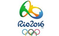 这届奥运,观众很行,裁判很瞎,中国很暖
