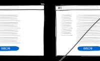 一些关于界面设计的技巧