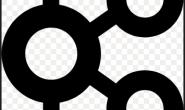 用strings命令查看kafka-log内容 过滤二进制编码
