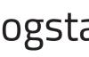 Logstash读取Kafka数据写入HDFS详解