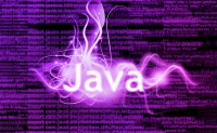 Java操作wkhtmltopdf实现Html转PDF