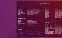 virtualbox下 ubuntu16.04设置固定ip