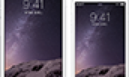 iPhone7与iPhone7Plus配置信息泄露