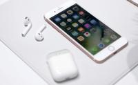 分析iPhone 7的几个致命点,谁买谁中招