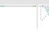 elasticsearch-5.1.1使用snapshot接口备份索引