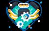 Elasticsearch 7.X都有哪些新特性&Elasticsearch 7.X升级注意事项