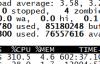 解决Skywalking对应的ES的CPU很高的问题