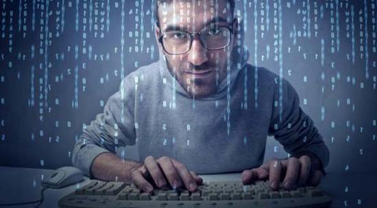 手把手教你用Python抓取AWS的日志(CloudTrail)数据