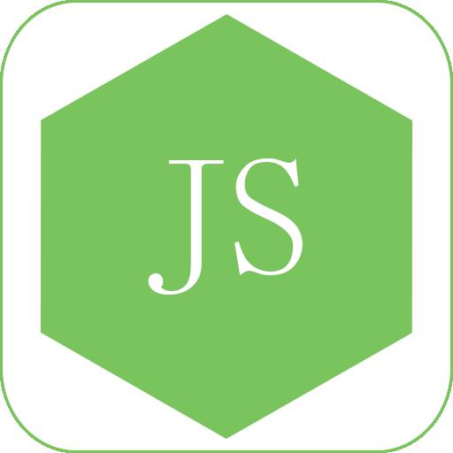 九个Console命令,让 JS 调试更简单