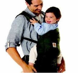 熊哥最近工作比较忙,下班或者周末都在带孩子,可能没那么多时间更新博客了